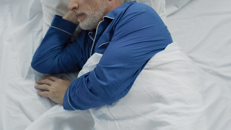 sleep issues, sleep apnea, cpap machines, respiratory therapy, snoring, towne pharmacy